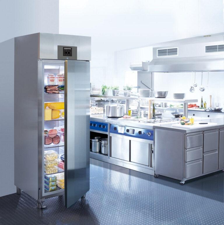 refrigerator-service-сommercial