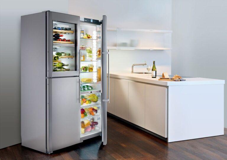 repair-refrigerator
